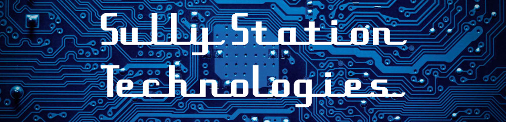 Sully Station Technologies